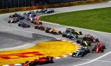 F1 boss confident cost cap can be policed