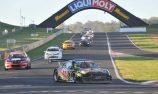 Australian GT set to run at Bathurst 6 Hour