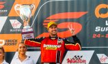 Mostert faces dilemma over 2020 destination