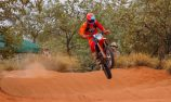 The riders to watch in the 2019 Finke Desert Race