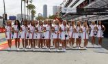 Junior development program to replace Miss Supercars contest