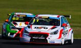 Fifth Hyundai TCR car heading to Australia
