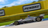 Power's drive from 19th to podium 'felt like a win'