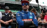 DTM boss keen for Alonso guest appearance