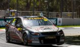 KBR full-time Supercars graduation 'not off the cards'