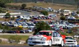 Lakeside Classic cancelled amid ongoing noise issue