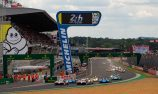 Revised qualifying format for 24 Hours of Le Mans