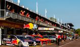 Supercars hints at technical package 'evolution' for 2020
