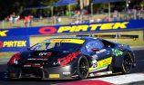 Blanchard to make Australian GT debut at Phillip Island