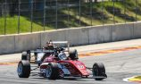 WORLD WRAP: McElrea takes first USF2000 race win