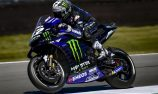 Viñales prevails over Marquez at Assen