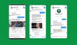 Speedcafe.com launches new Messenger news service