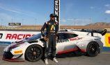 Chad Reed to race Lamborghini at Watkins Glen