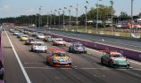 Porsche expands young driver development program