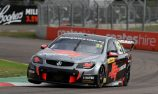 Smith pips Randle in Townsville Super2 practice