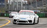 Murray unstoppable in Carrera Cup Race 3