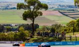 Field for new Bathurst event narrows to two