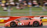 Wall Racing added to Suzuka 10Hr entry list