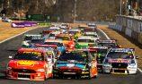 Supercars drops QR, Phillip Island in revised 2020 calendar