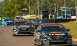 GRM remains committed to Supercars