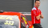 Coulthard able to focus with new deal secured