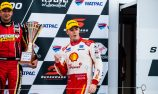 McLaughlin hails one of his 'most complete' performances