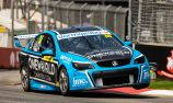 Brown facing all-or-nothing Supercars scenario