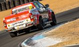 Price wins SuperUtes Race 3 with three-wide pass