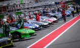 Online FIA ranking system requires drivers to reapply
