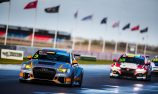 Leanne Tander eyeing off full 2020 TCR campaign