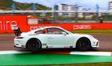 Murray wins Townsville Carrera Cup opener