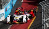 Audi renews Daniel Abt for 2019/20 Formula E season