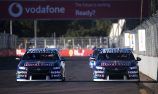 VIDEO: Holden Motorsport Townsville 400 preview