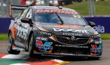 GRM set to make call on Stanaway seat