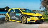 Renault Australia steps up TCR Australia involvement