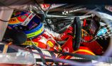 Coulthard reflects on Ipswich 'shocker'