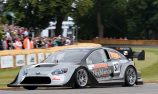 Goodwood hill climb precursor to busy July for Quinn