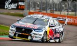 New Holden Supercars deal locks in Commodore for 2021