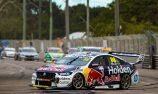 Dane reveals renewed Holden interest in Supercars