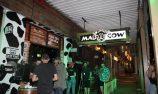 GALLERY: Speedcafe.com Townsville Greenroom