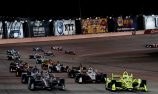 VIDEO: Iowa IndyCar race highlights