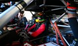 Smith hopes enduro drive will open doors to Supercars