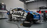 VIDEO: Inside Kelly Racing - How to service a Supercar