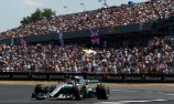 Silverstone signs new five-year Formula 1 deal