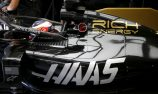 Rich Energy announces end of Haas deal with bizarre tweet