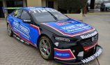 BJR reveals new colours for Percat at QR