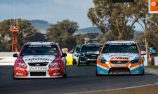 Twenty-car field for Super3 at Queensland Raceway
