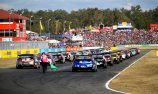 QR hopeful of 2020 Supercars deal amid uncertainty