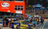 Supercars adds new director to board