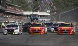 Adelaide 500 organisers hail record economic impact